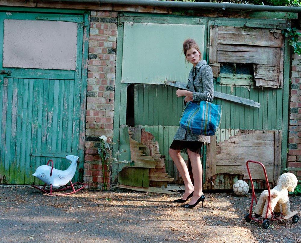 Italian Vogue-07_v1LR1.jpg