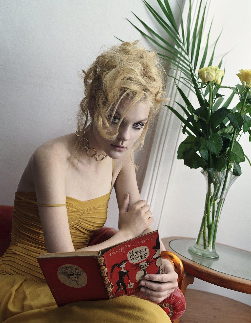 Japanese Vogue-17_v1.jpg