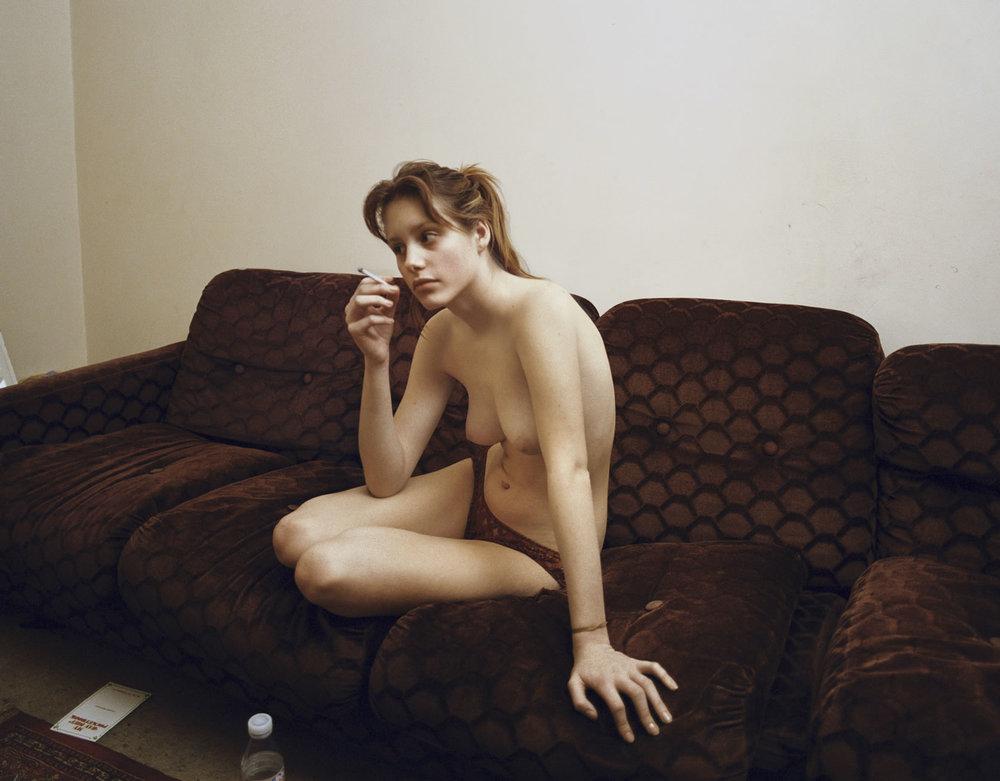 GeorginaHome-Unpub-1995_RGB.jpg