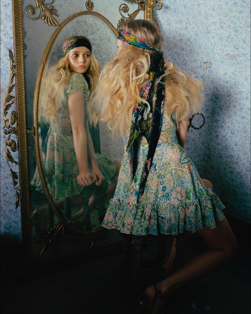 Vogue Italia-06_v1pr.jpg