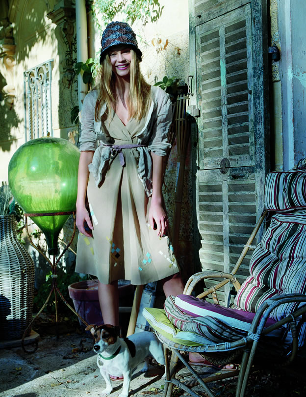 British Vogue-07_v2CMYK.jpg
