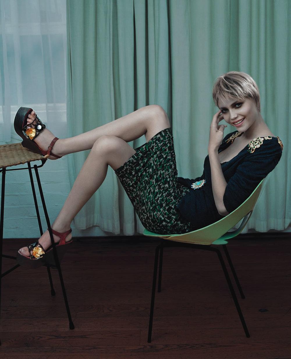 British Vogue-10_fin.jpg