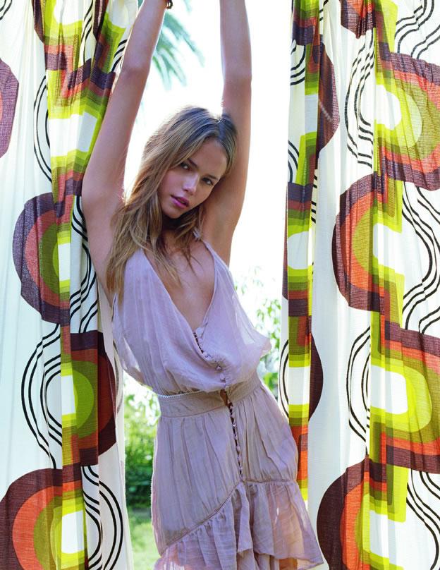 British Vogue-10_v1CMYK.jpg