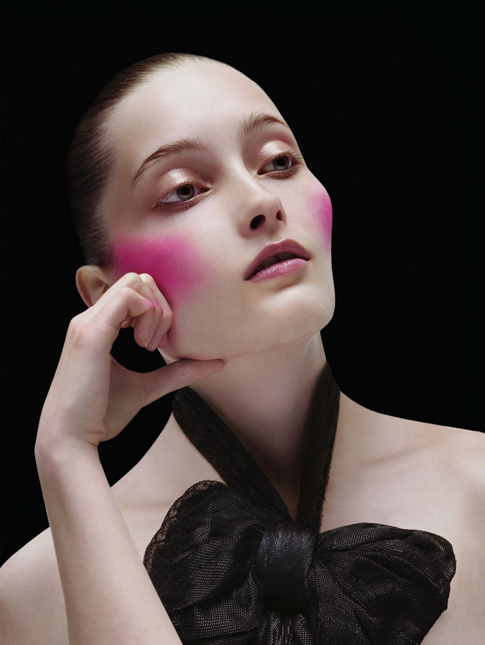 Italian Vogue Page-7_-RGB.jpg