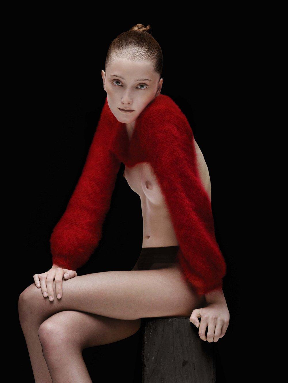 Italian Vogue Page-9_-RGB.jpg