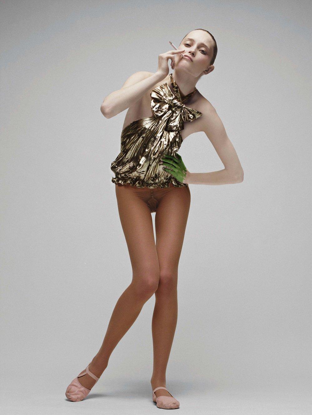 Italian Vogue Page-10_-RGB.jpg