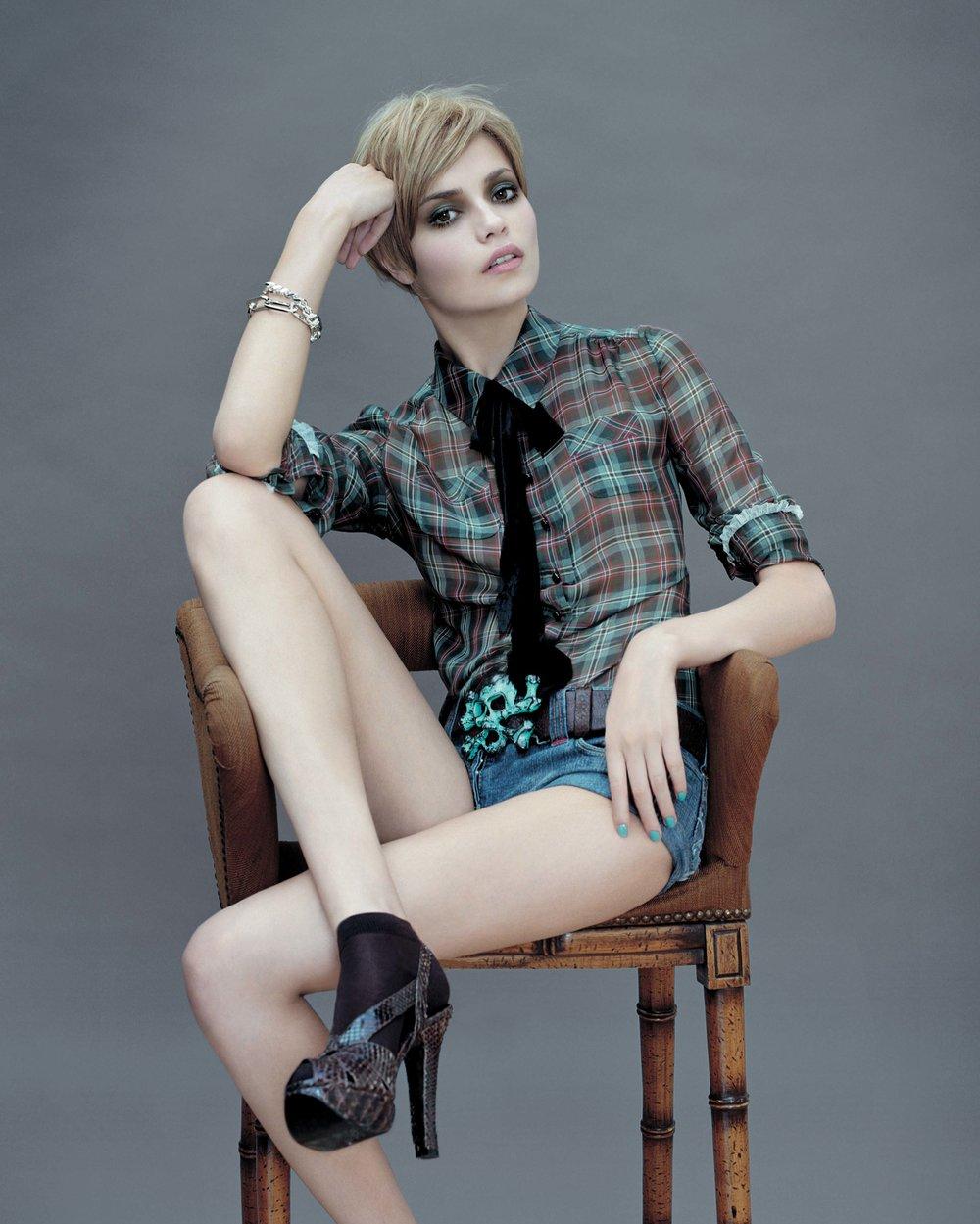 British Vogue-06_fin.jpg