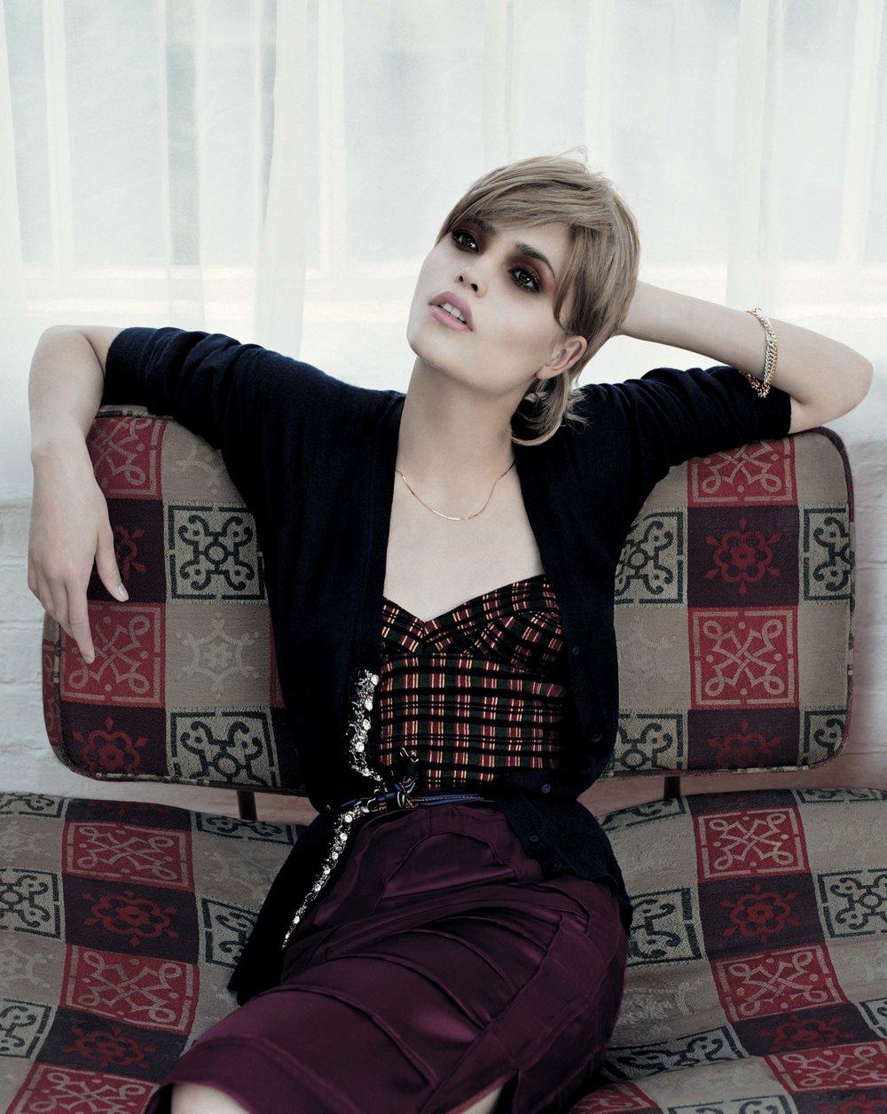 British Vogue-04_fin.jpg