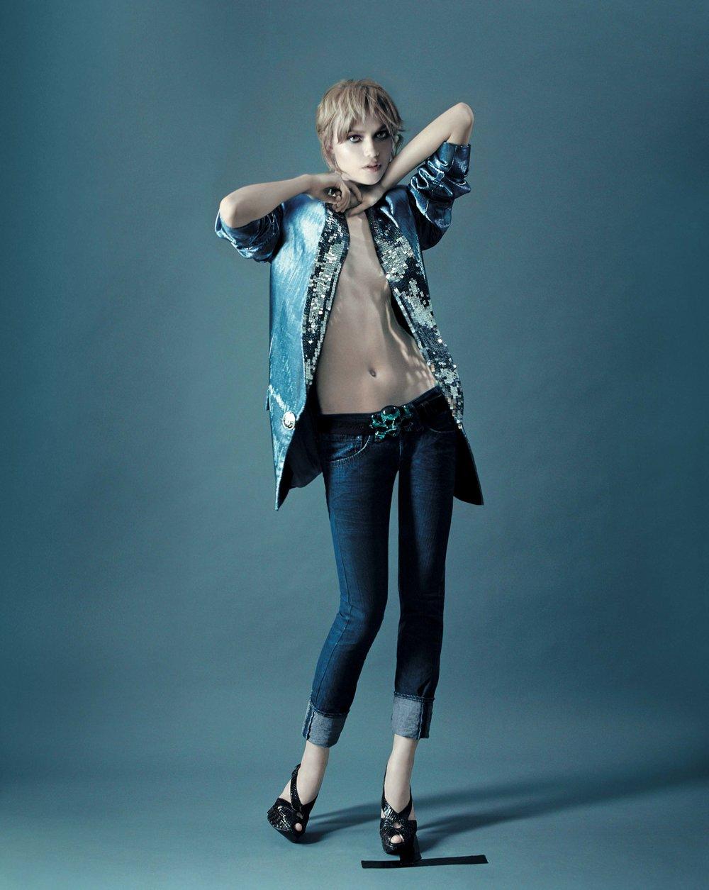 British Vogue-08_fin.jpg