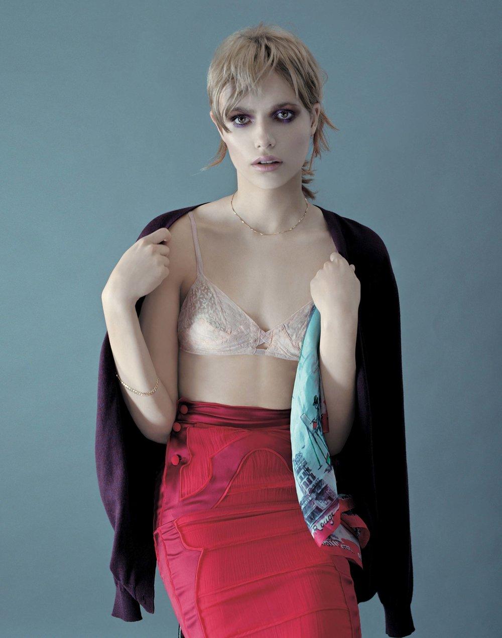 British Vogue-12_fin.jpg