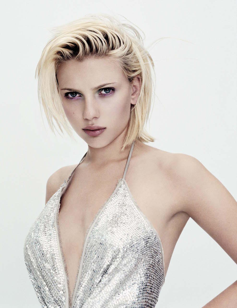Vogue-09_v1-RGBFinal.jpeg
