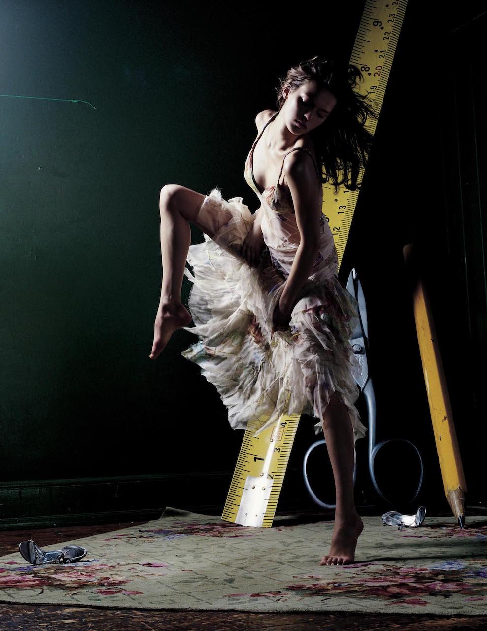 Ballet-06_v2-RGBcr2.jpg