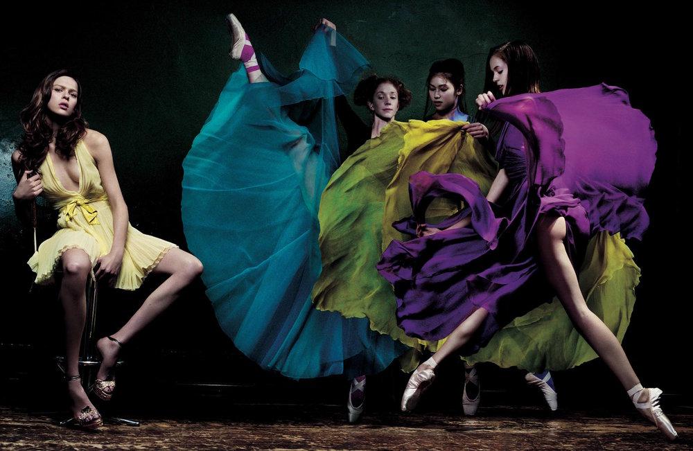 Ballet-12_v2-RGBcr2.jpg