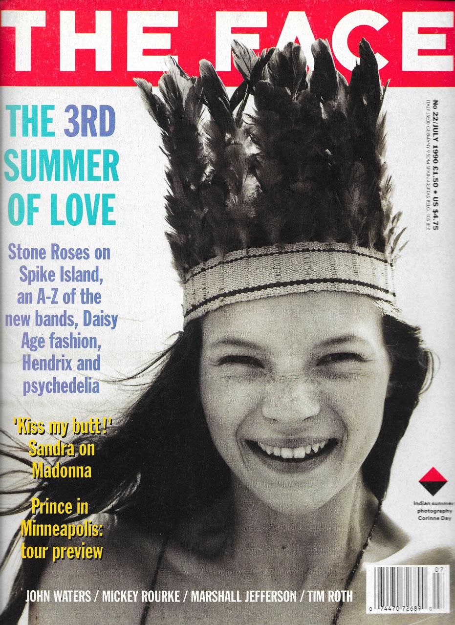 FACE-COVER-1990.jpg