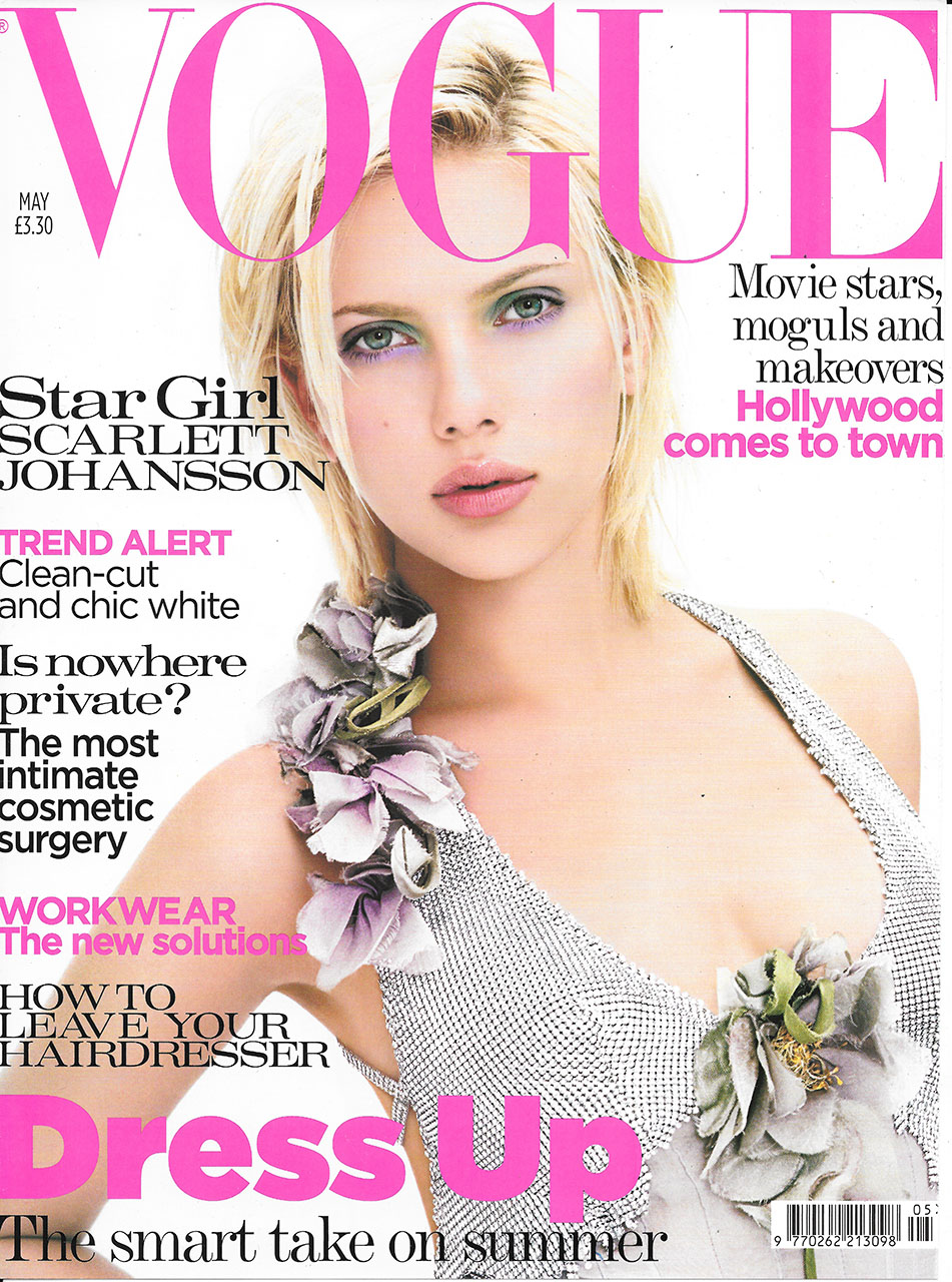 UK Vogue May 2004 Scarlett Johansson .jpg