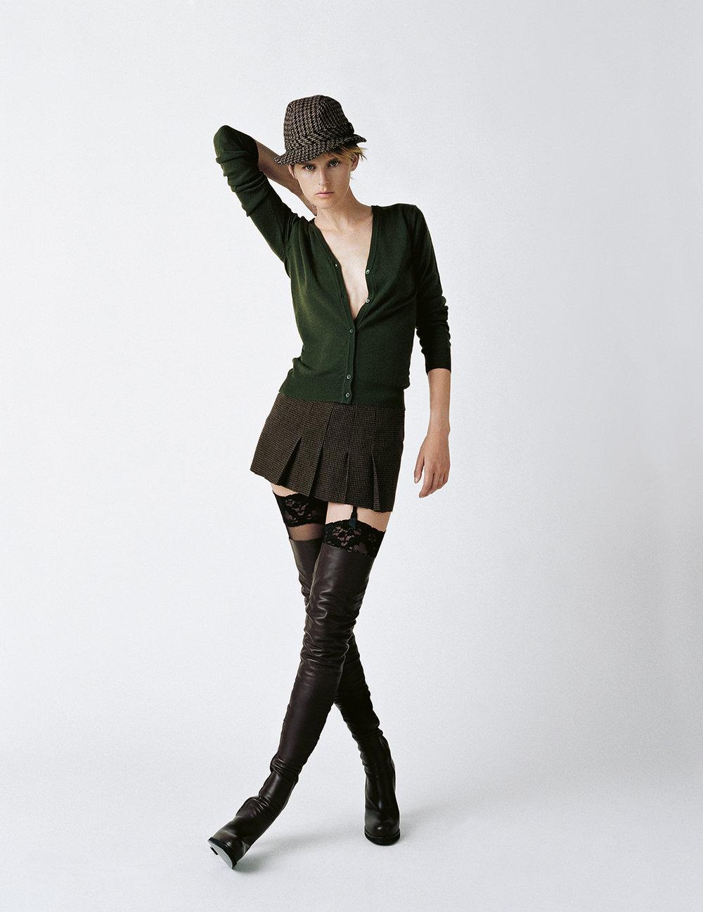 Vogue-01_fin-1.jpg