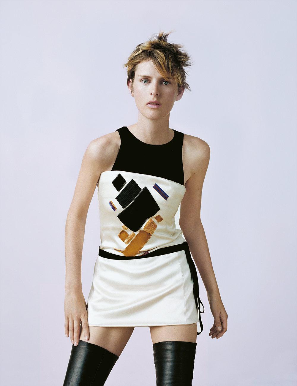 Vogue-05_fin.jpg