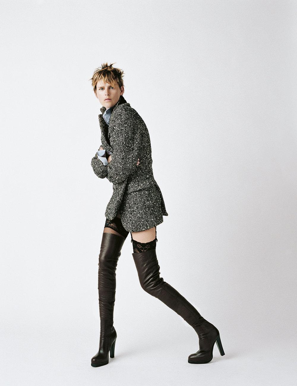 Vogue-06_fin-1.jpg