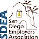 SDEA-Logo-Small.jpg