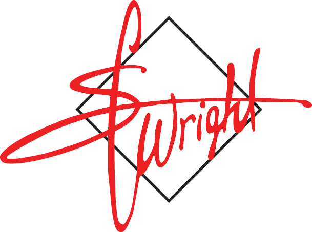 S. C. Wright Construction, Inc.