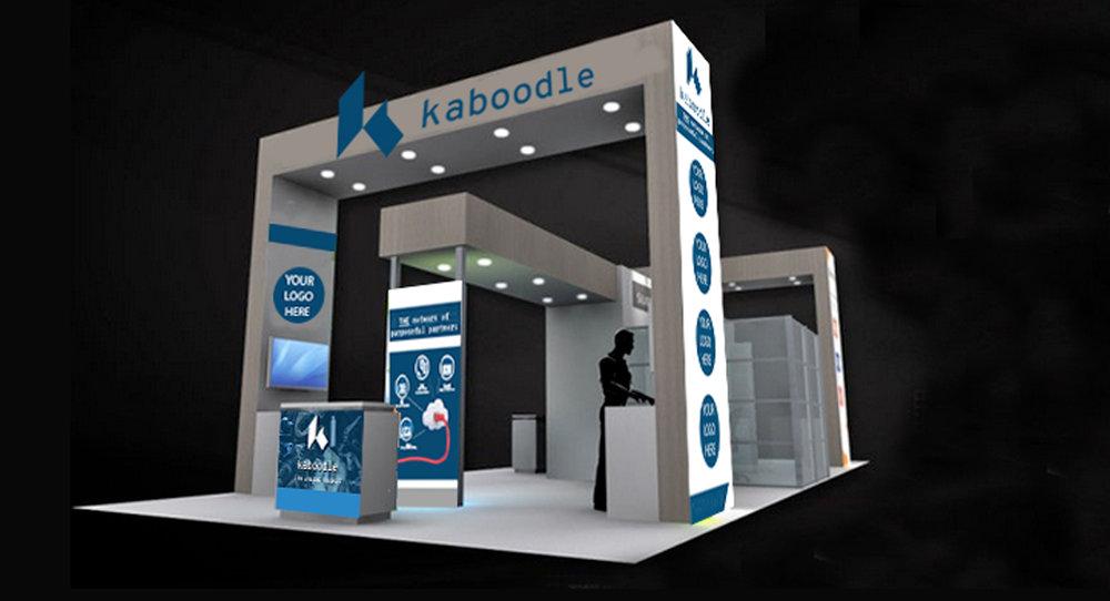 kaboodle-sponser-side-c.jpg