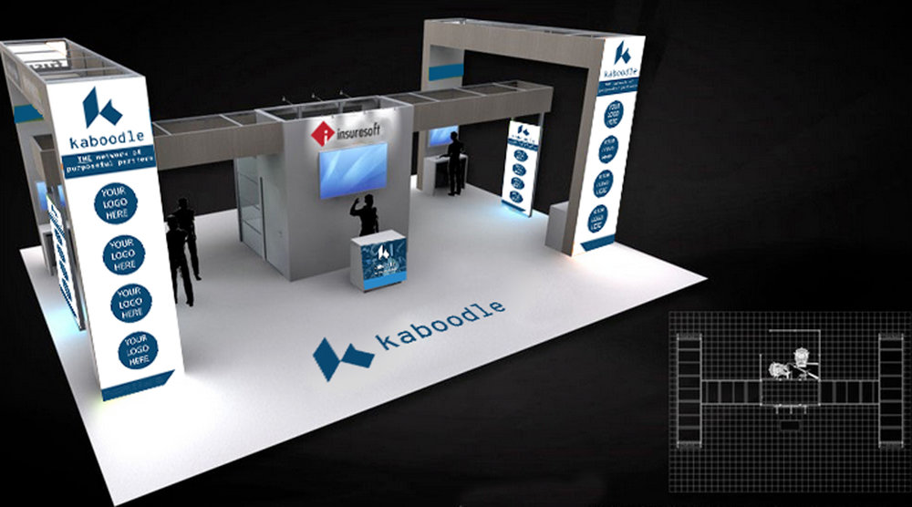 kaboodle-partner-booth-side-a.jpg