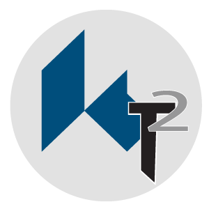 kt2-managed-services-icon.png