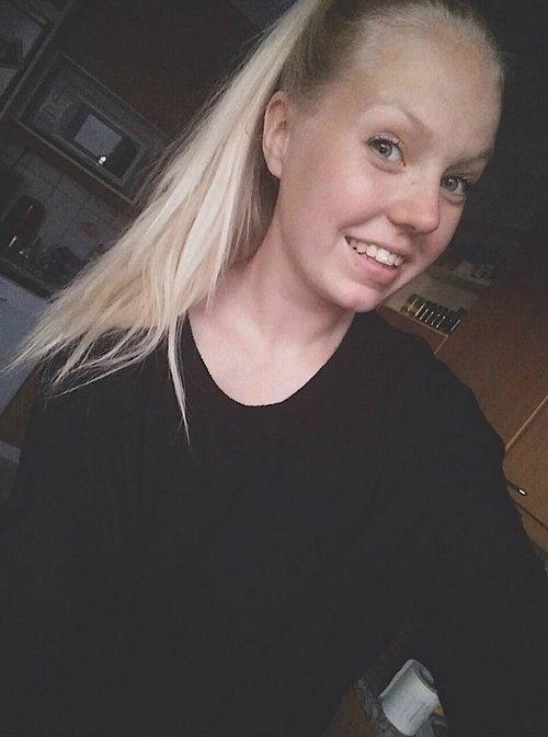 Jenna-Grundström.jpg