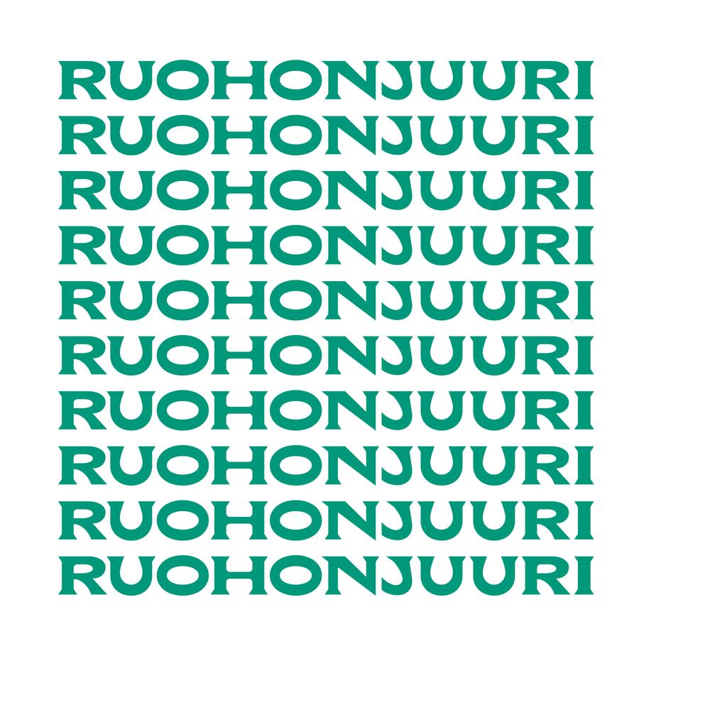 ruohonjuurilogo1.png