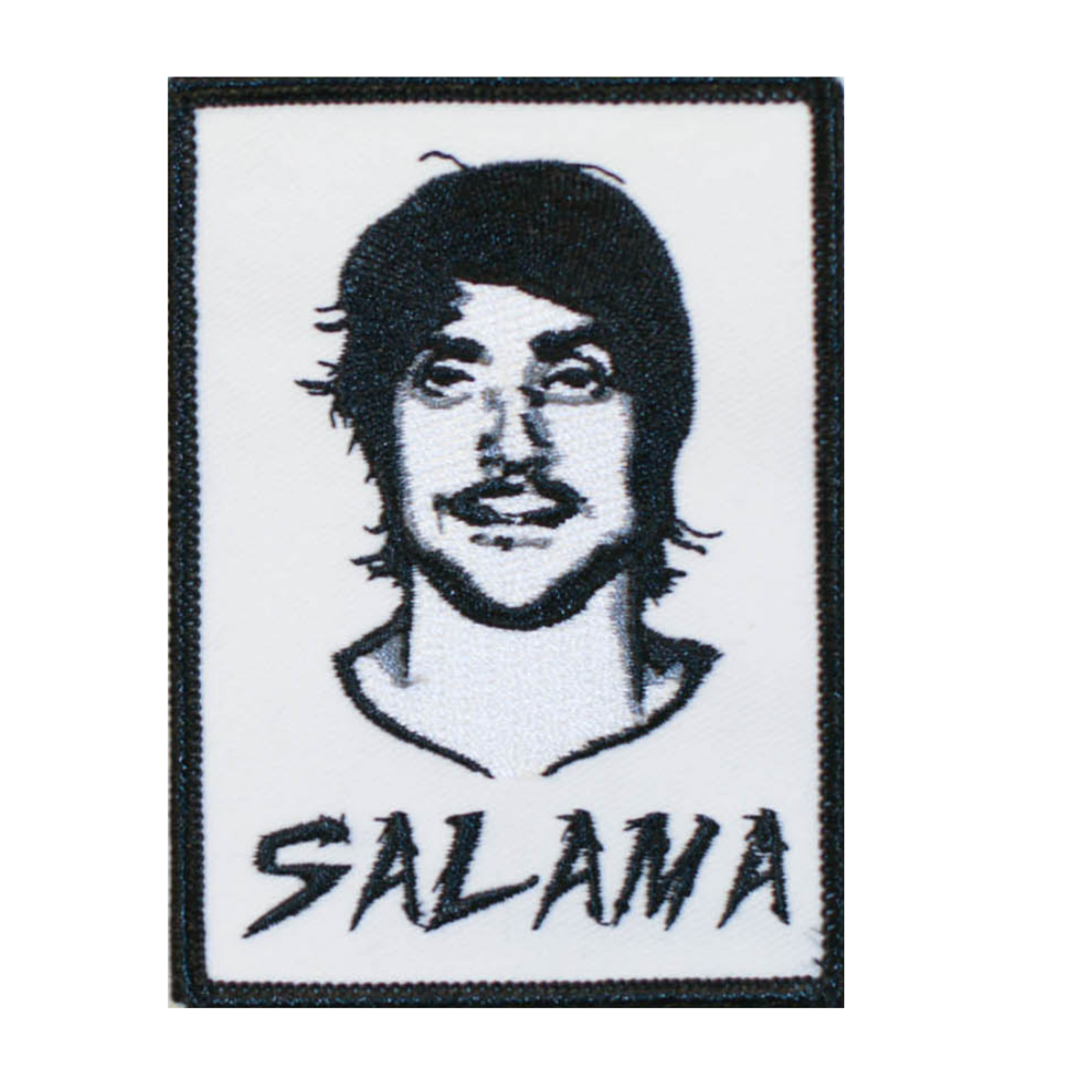 salama.png