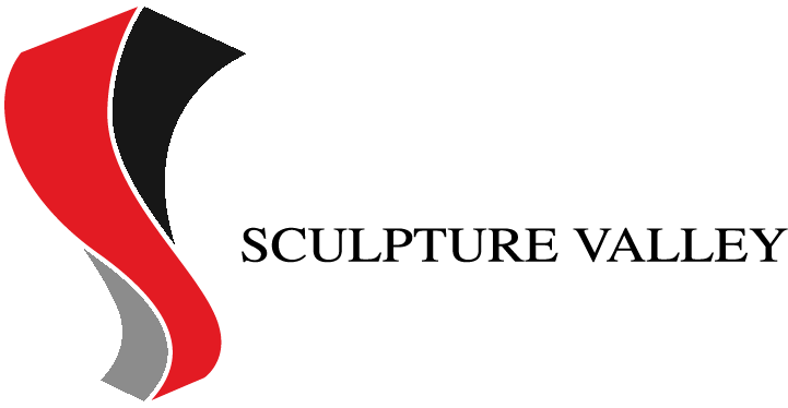 Sculpture Valley