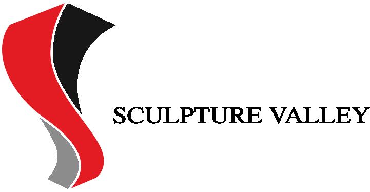 Sculpture Valley