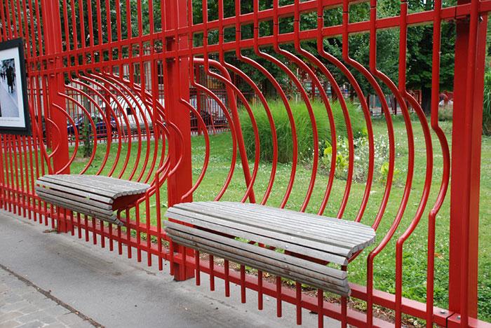 creative-public-benches-8-57e8d3d758c34__700.jpg