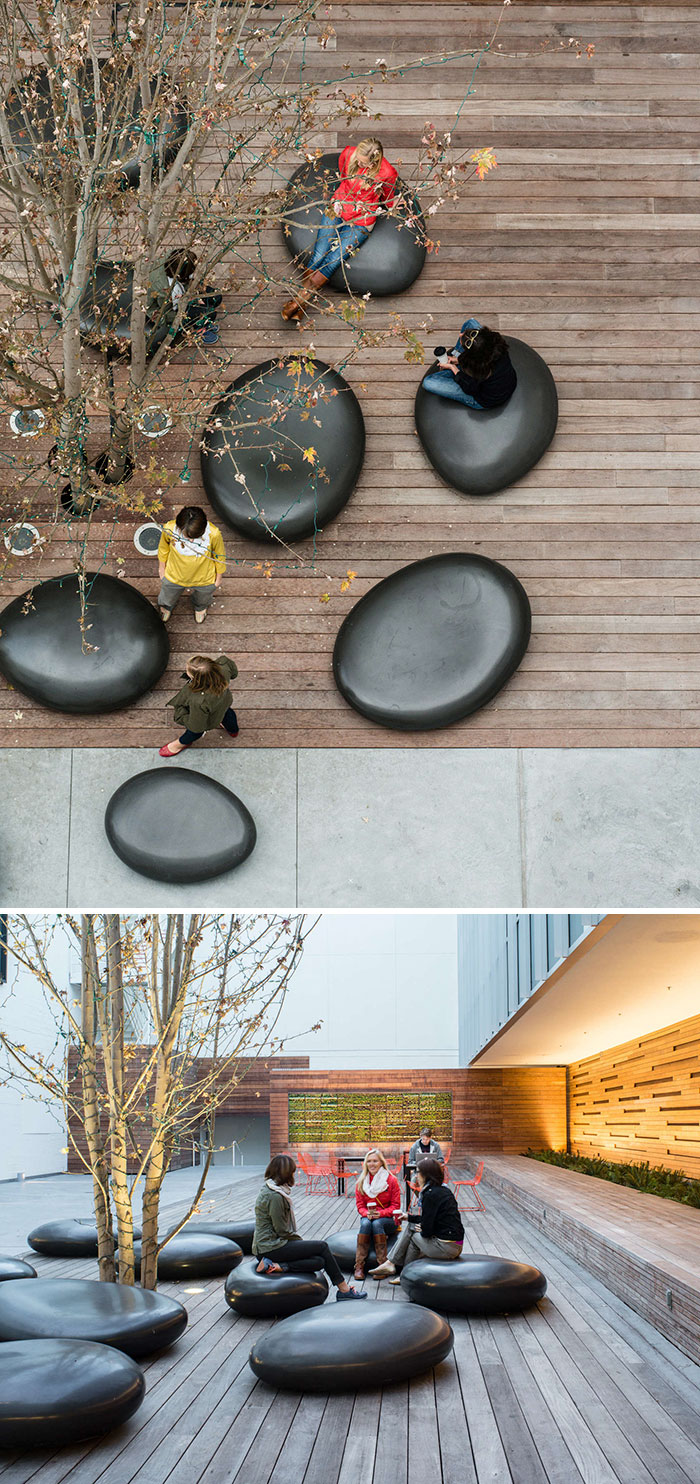 creative-public-benches-12-57e8d3bfab5e1__700.jpg