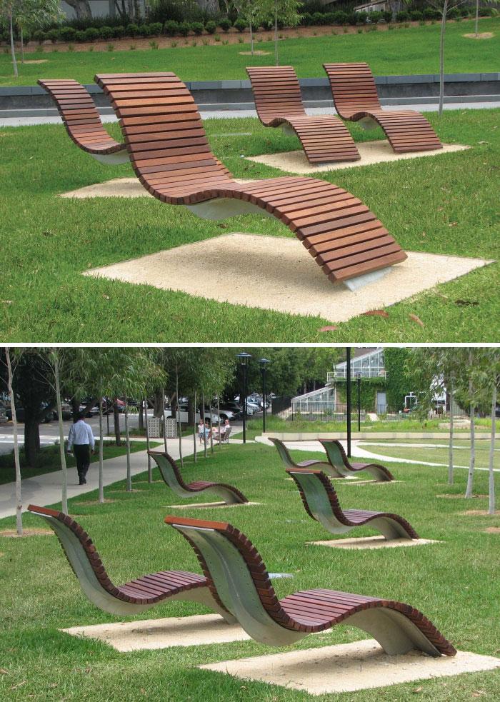 creative-public-benches-14-57e8df7545231__700.jpg