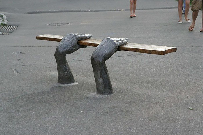 creative-public-benches-15-57e8e3882abdd__700.jpg