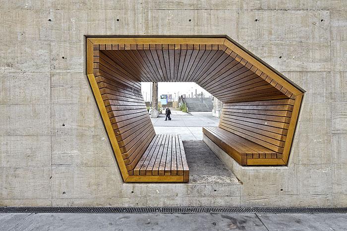 creative-public-benches-24-57e911a35676f__700.jpg