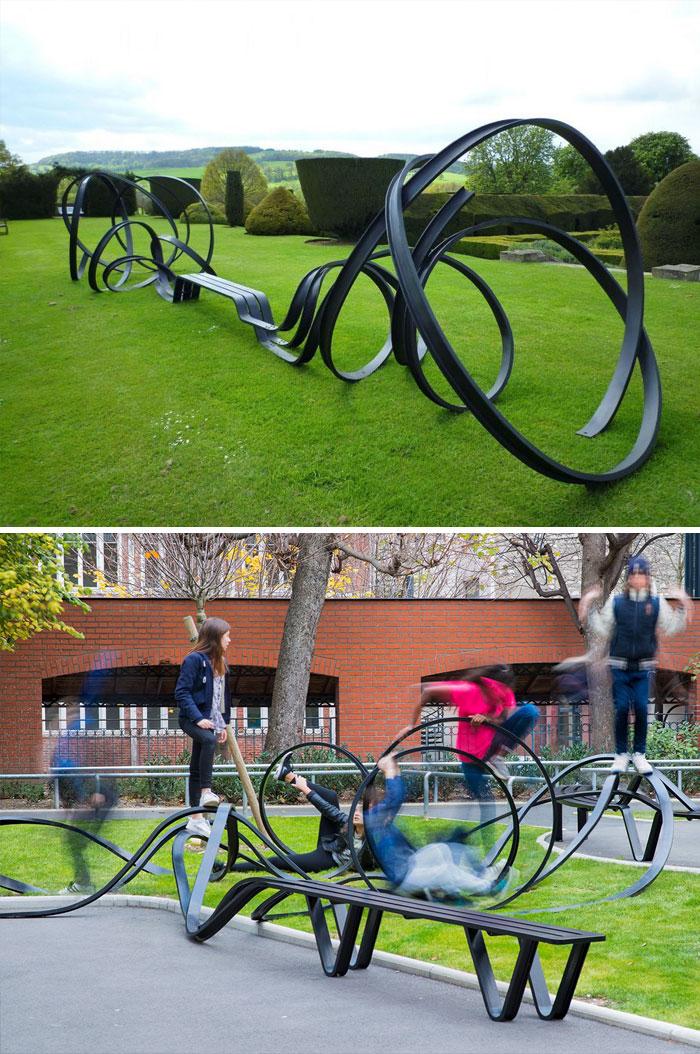 creative-public-benches-26-57e917c39f5fd__700.jpg