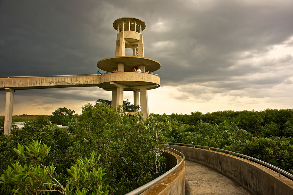 Shark-Valley-Lookout-Tower.jpg