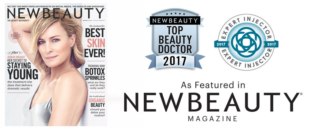 New Beauty Magazine Sept 2017.jpg