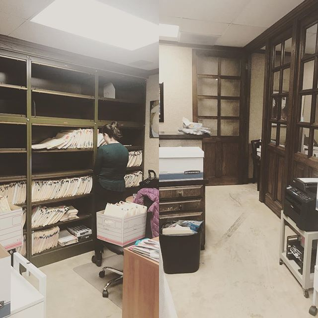 Well it has begun.  Renovations to our office will begin tomorrow.  It will take some time but will be well worth it.  We will still be open for appointments, consults, Botox, fillers and facials.  Come by and say hello and see the progress and change.  https://www.plasticsurgeryforme.com/
