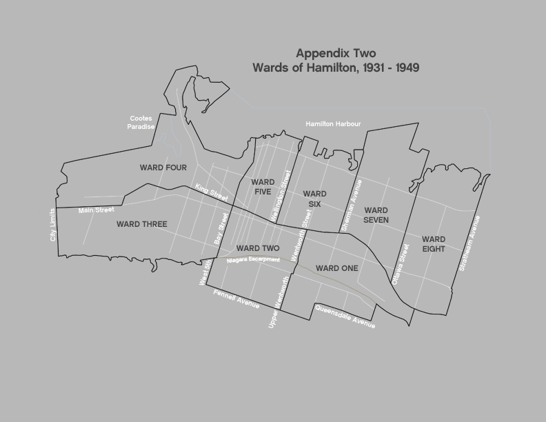 Final Wards 1931 - 1949.jpg