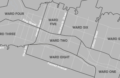 Final Wards 1950 - 1959.jpg