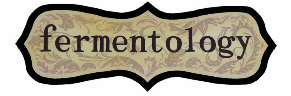 fermentology+logo.png