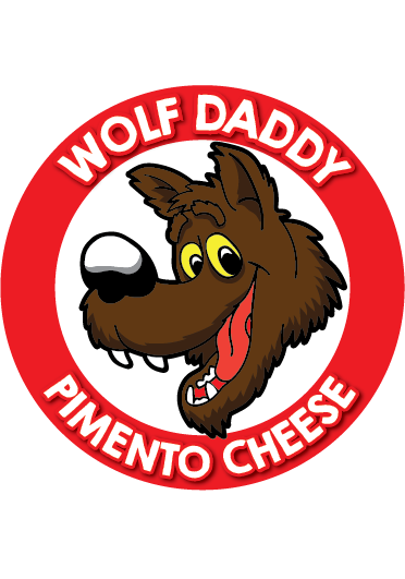 Wolf Daddy logo.png