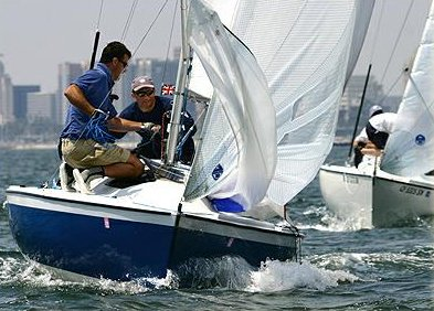 Windward Mark Rounding.jpg