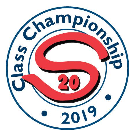 S20 Champ logo '19.jpg