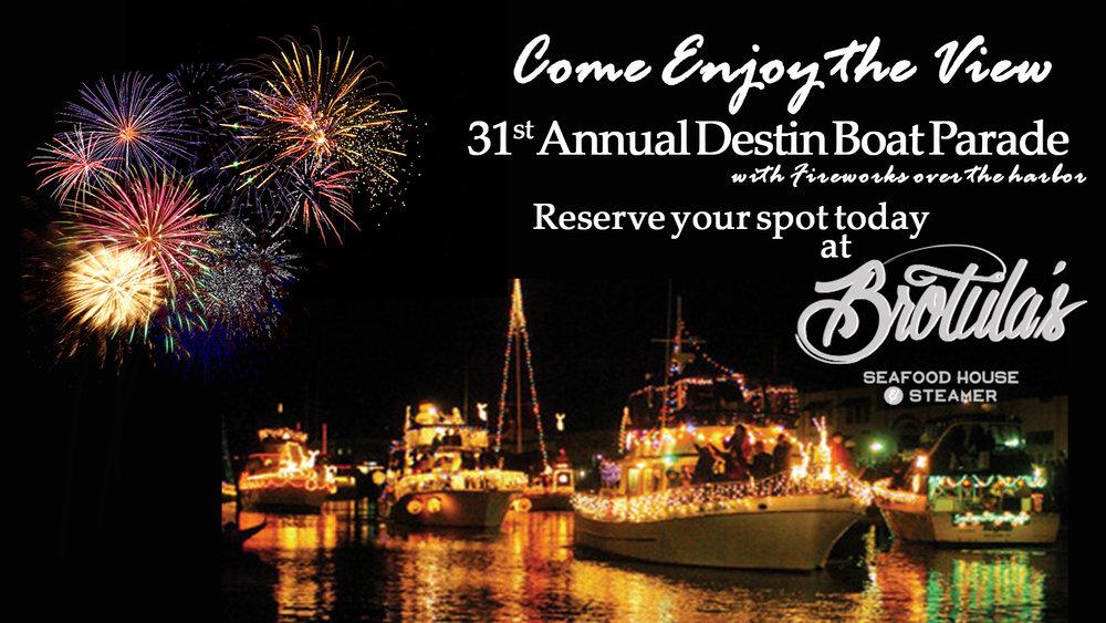 Destin Boat Parade 17.jpg