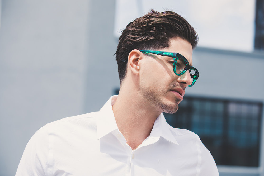 bar-a-lunettes-2.jpg