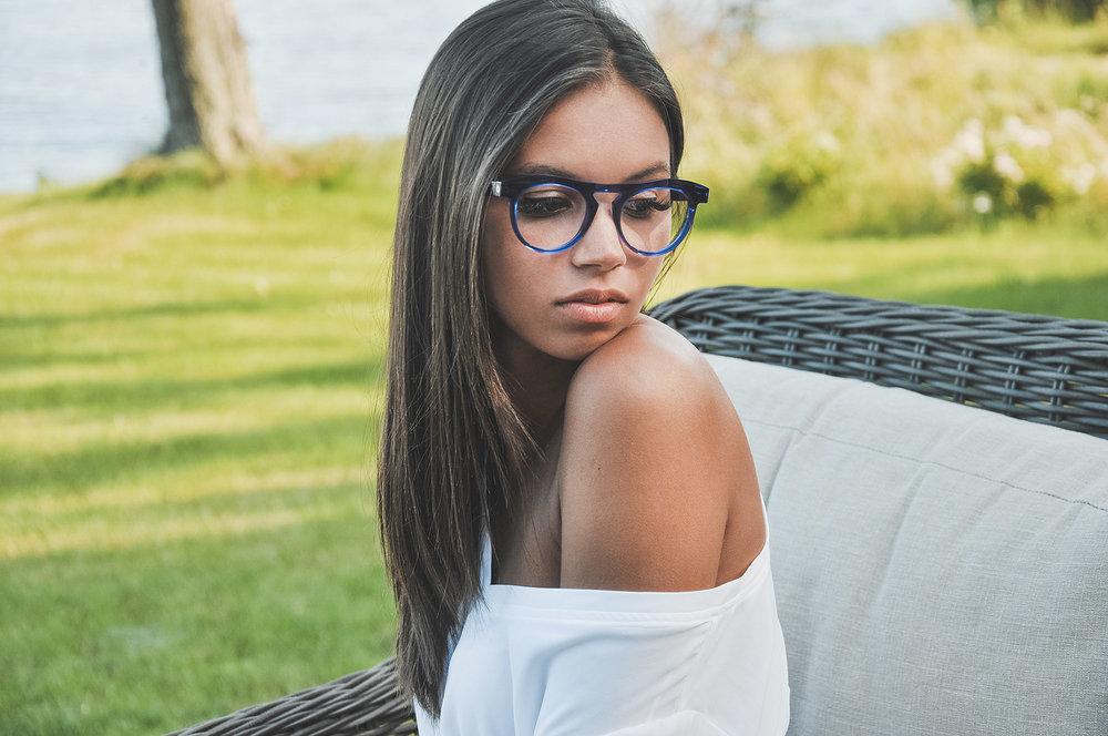 bar-a-lunettes-4.jpg